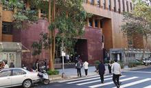 代理女師到職前1天住院生產 勞保局不給投保遭法院打臉