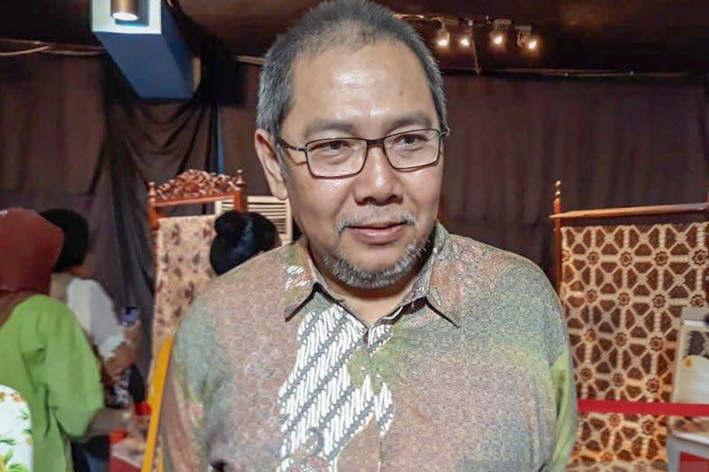 DPRD Yogyakarta dorong peningkatan PAD hingga Rp1 triliun