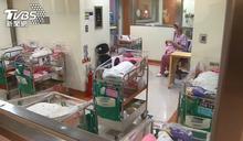出生低「遲緩兒通報卻增」 醫:因晚生、高篩檢