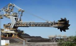 Australia minta jawaban atas laporan 'larangan' batu bara oleh China