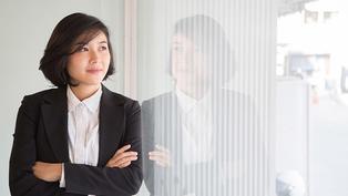 《親子天下》2千大企業人資長大調查:打造友善家庭職場,企業與媽媽都有說不出的苦