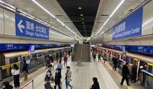 快新聞/養鳥的民眾照過來! 明日起搭乘台北公車、捷運開放攜帶小型寵物鳥