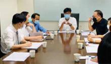 韓規邁不隨!韓國瑜任內政策檢討「滿天星」