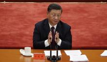 中國頂尖高校思政課增設「習思想」 「不能培養制度的掘墓人」
