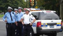 受疫情、警察暴力影響 紐約命案新高