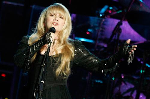 Fleetwood Mac Add More U.S. Tour Dates