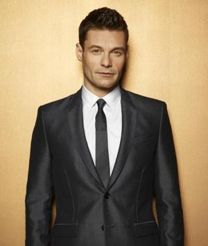 Is Renewed 'American Idol' Host Ryan Seacrest Worth $15 Million?