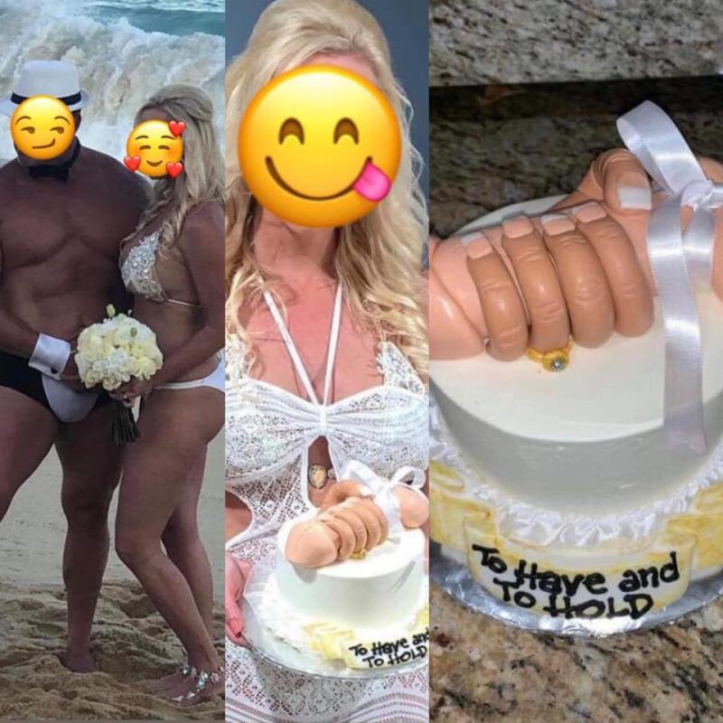 Banu alkan porno