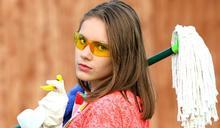 下週就過年!歲末年終大掃除天然萬用清潔劑掃除法必學5招