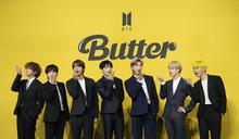 BTS套餐開賣 揭發印尼外送員辛酸