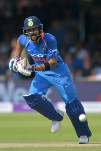 India captain Virat Kohli defends MS Dhoni saying it was wrong for pundits to pounce on him and jump to conclusions