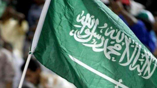 Pangeran Arab Saudi Kecam Palestina karena Tolak Normalisasi