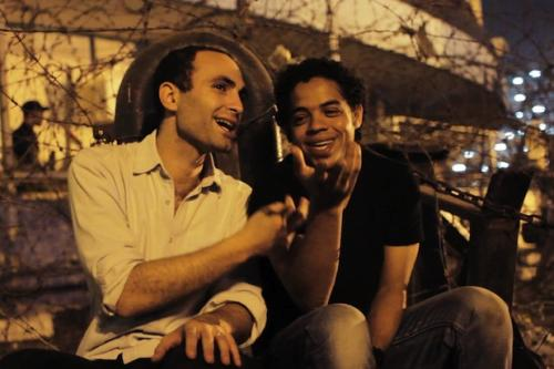 Egyptian Documentary 'The Square' Wins Top IDA Award