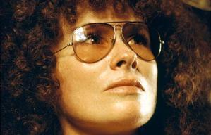 The Rock's Backpages Rewind: Remembering Dory Previn