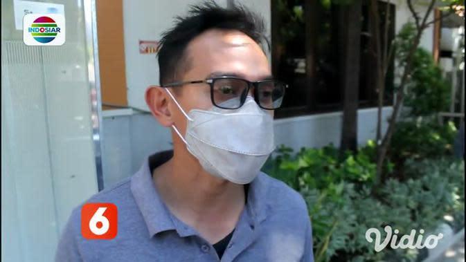 VIDEO: Pemkot Surabaya Wajibkan ASN Ganti Pakaian Sebelum Masuk Kantor