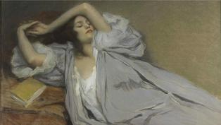 疫情下的身心健康:休息和放鬆是如何成為一門藝術的