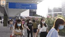 公務員效忠聲明衍篤背脊文化 工會稱涉逾萬宗投訴