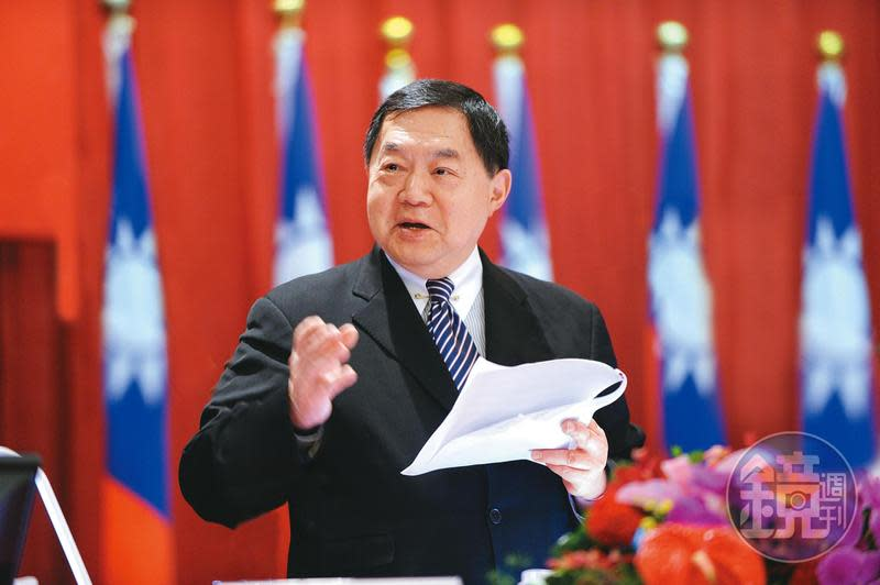 遠傳董事長徐旭東主導,遠傳與亞太電信組成「泛遠傳」,丟下震撼彈。