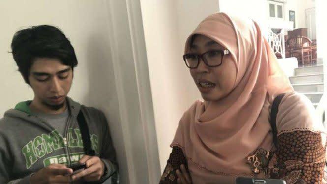 Politikus PKS Protes Keras Jokowi Tunjuk Luhut Tangani COVID-19