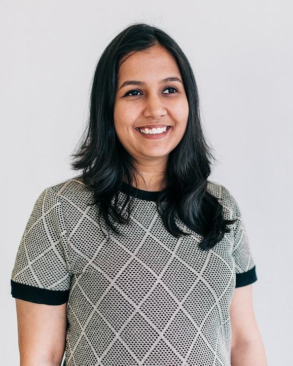 Nyha shree was recognized by Forbes magazine in their 2018 for 30Under30 Asia list.