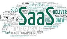 新加坡正在邁向SaaS(軟體即服務)創業的黃金時代