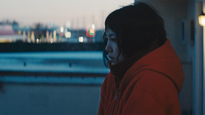 Sundance Film Review: 'Kumiko the Treasure Hunter'