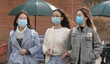 美國宣佈放寬中國留學生入境限制 疫情導致中國生源大降