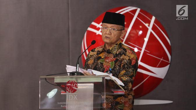 MUI Minta Panglima Tegas Terhadap Perilaku LGBT di Lingkungan TNI