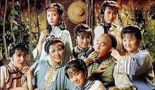 韋小寶在清朝娶7個老婆其實已經違法