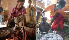【Yahoo論壇/許寶霖】如果全世界咖啡產區只能選一個 我會毫不保留的挑衣索匹亞!