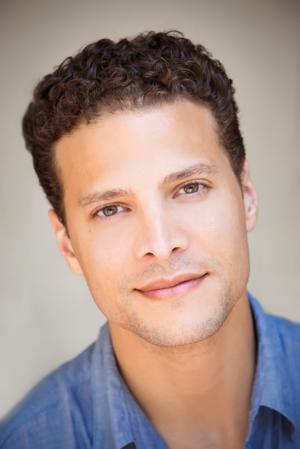 Catching Up With Justin Guarini