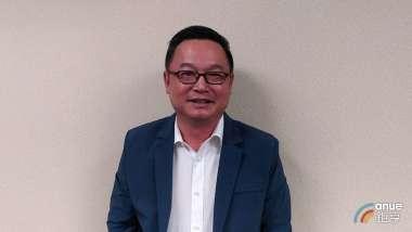 如興董座陳仕修名下紫金牛投資 申報轉讓3.5萬張持股