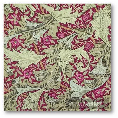 1800 Designs CHOCOLAT KIDS Decoupage Serviettes Paper Napkins 4 Decoupage Napkins Lunch Size Decoupage