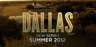The New Trailer for TNT's 'Dallas' Reboot Takes Itself Verrrry Seriously