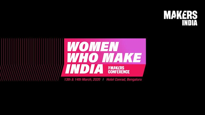 https://in.makers.yahoo.com/makers-india-first-annual-conference-bengaluru-march-170657857.html