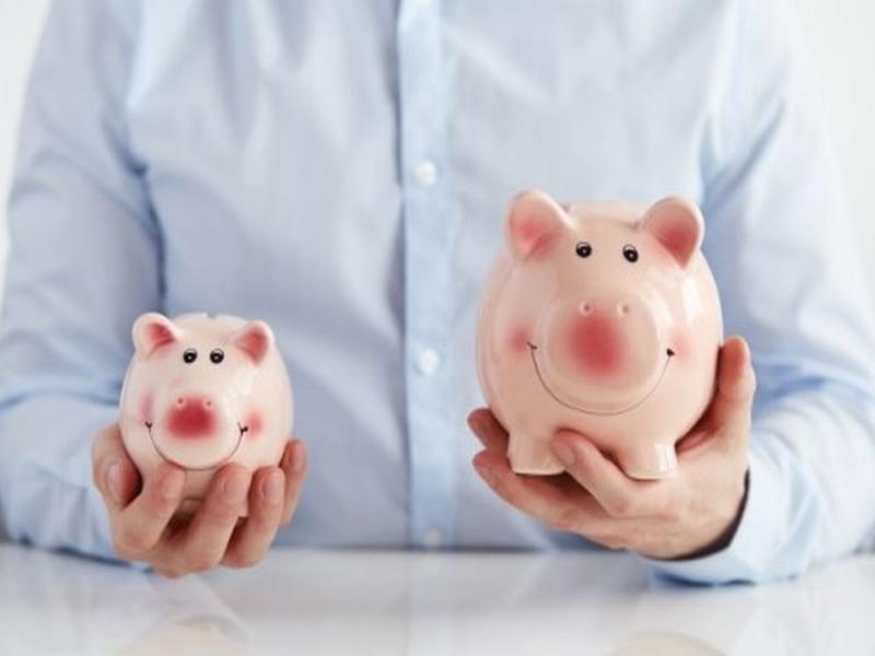 降息!3步驟理債 先還利率高的貸款