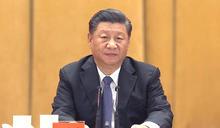 「中國人民惹不得」習大大「抗美援朝」談話超嗆!網酸:習近平已怕到拿歷史來壯膽