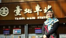 印尼「零付費」政策將上路》不想多花7萬找移工,台灣應該借鏡韓國這樣做