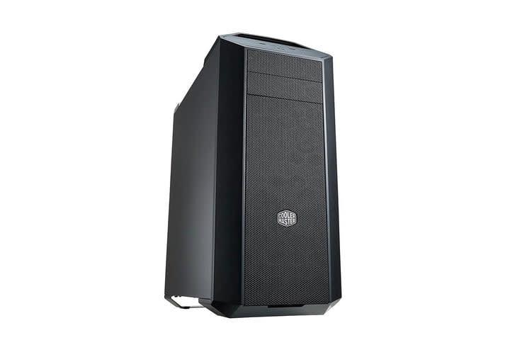 Adamant PC