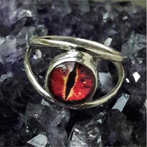 Wide Band Ring Bezel Set Ring 925 Sterling Silver Cabochon Gemstone Christmas Gift Boho Ring Red Garnet Stone Ring Marquise Gemstone