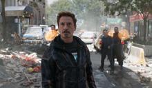 復仇者聯盟3上映!漫威「吸金術」核心:沒有不可取代的演員,只有不可取代的英雄