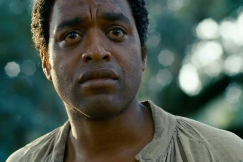 Toronto: '12 Years a Slave' Leaves Another Festival Audience Shaken