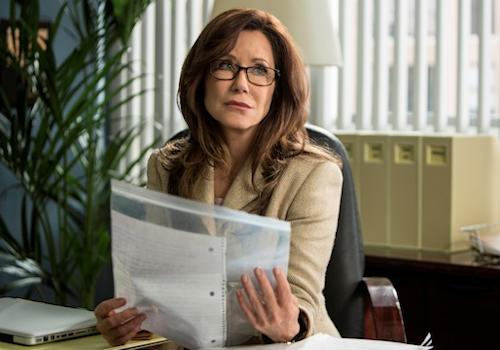 Ratings: Tuesday's Voice Hits Low, NBA Finals Down; Monday's Major Crimes Returns Steady