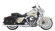 2015 Harley-Davidson Touring Road King Classic