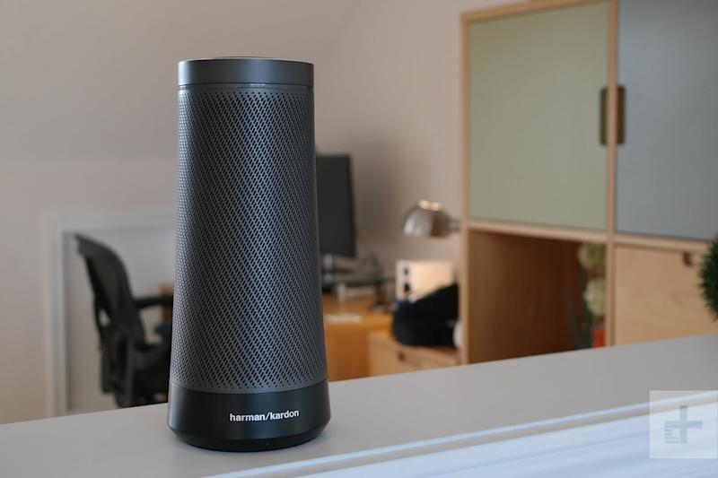 Microsoft to end Cortana support for iOS, Android, Harman Kardon Invoke speaker