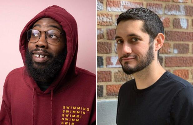 Showtime Orders 'Flatbush Misdemeanors' Comedy Series From Kevin Iso, Dan Perlman