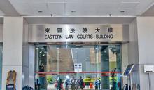 電腦技術員涉襲警罪脫 官指證人警長證供欠完善