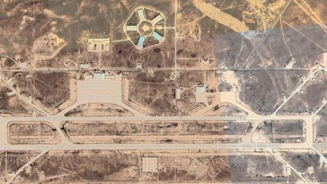 GNA Rebut Pangkalan Militer dari Singa LNA