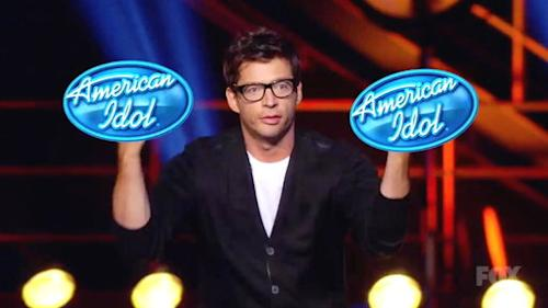 'Idol' Season 13 Hollywood Week, Part 2: Group Therapy