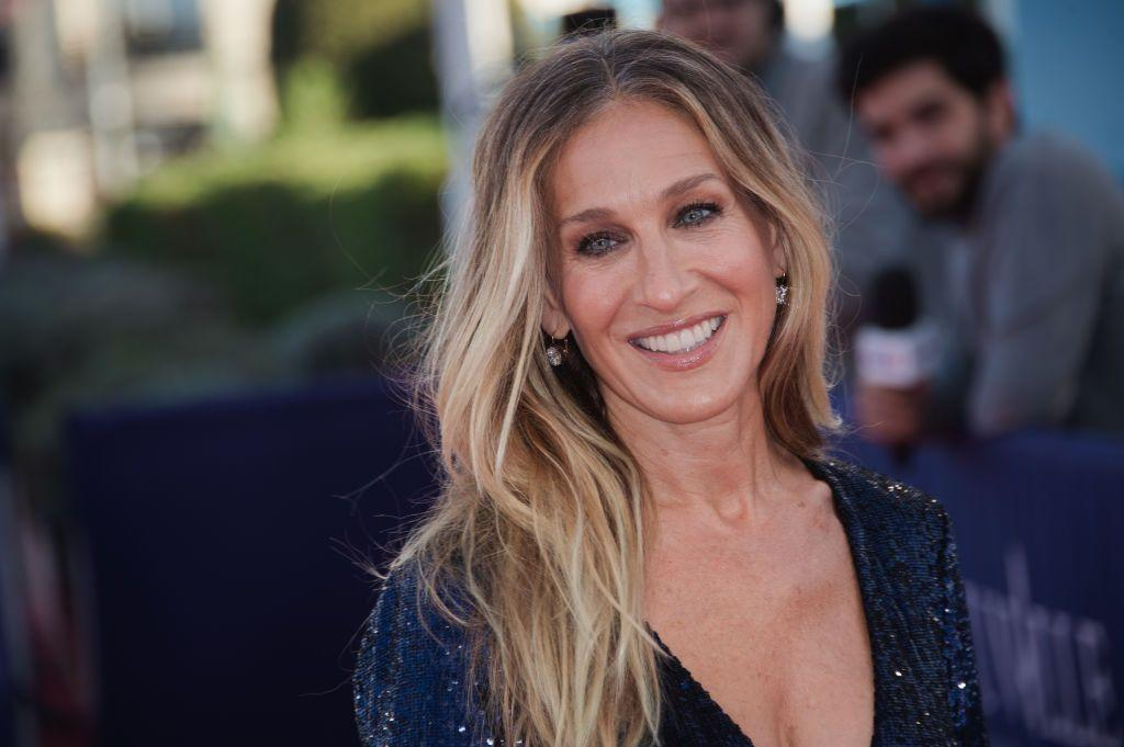 <p>Sarah Jessica Parker, now age 55, went from Hocus Pocus to Sex and the City, which launched in 1998, going on to win four Golden Globes, three SAG awards and two Emmys.<br></p>